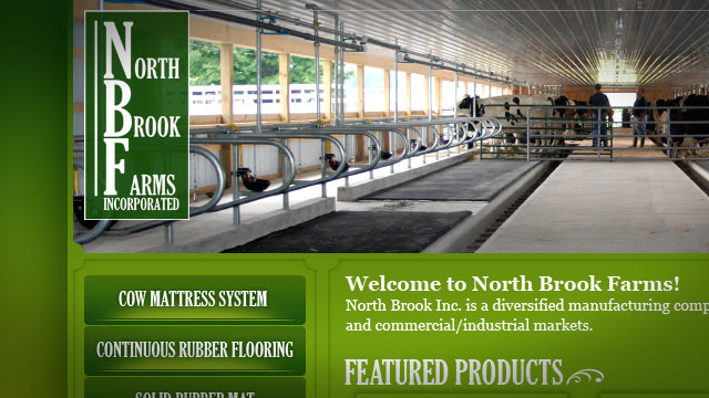 North Brook Farms 1 - Website